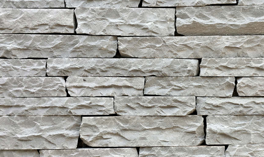 London Fog Ledgestone