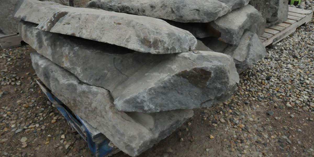 Basalt Skins | Creative Landscape Depot