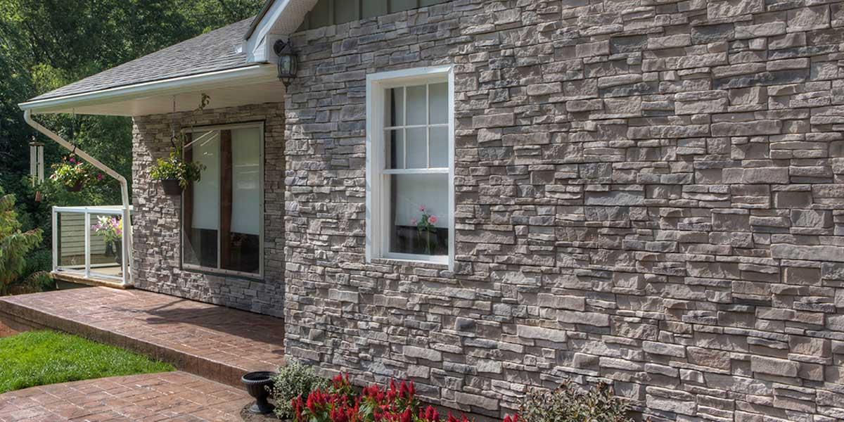 Great Lakes Granite Marble: Creative Landscape Depot