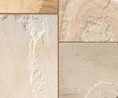 Imported Rebated Coping colour option Fossil