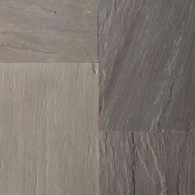 Imported Bullnose Coping colour option Slate Grey