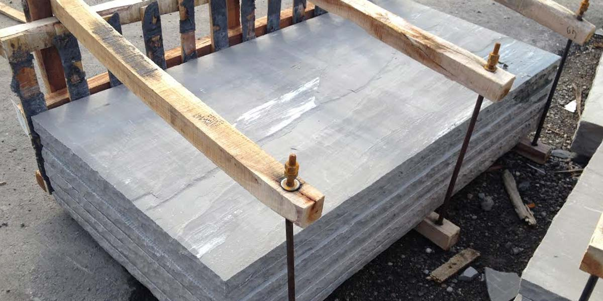 Imported Counter Tops/Jumbo Slabs countertops large slabs