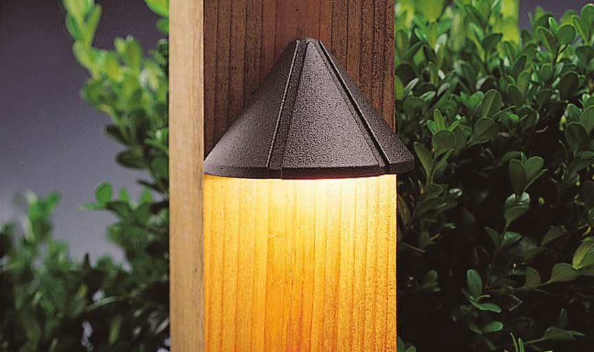 Deck Mini Light