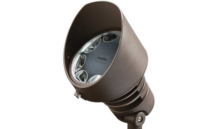 Radiax Accent Light