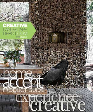 Home Accents Product Guide Magazine