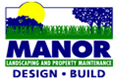 Manor Landscaping company