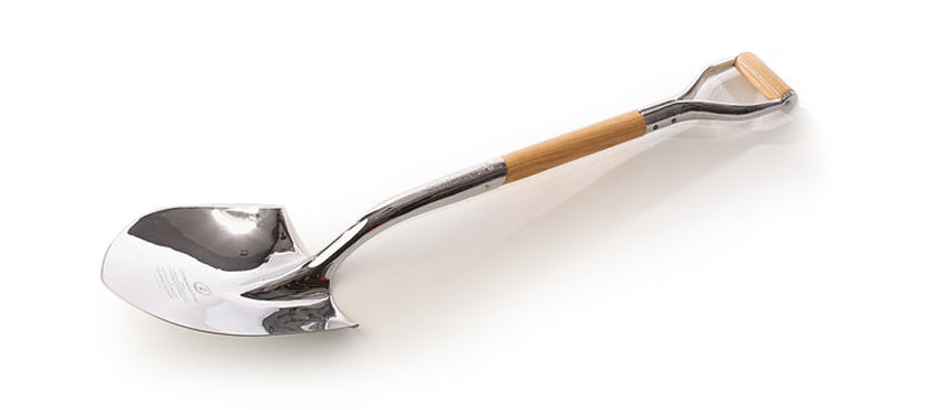 creativepro shovel