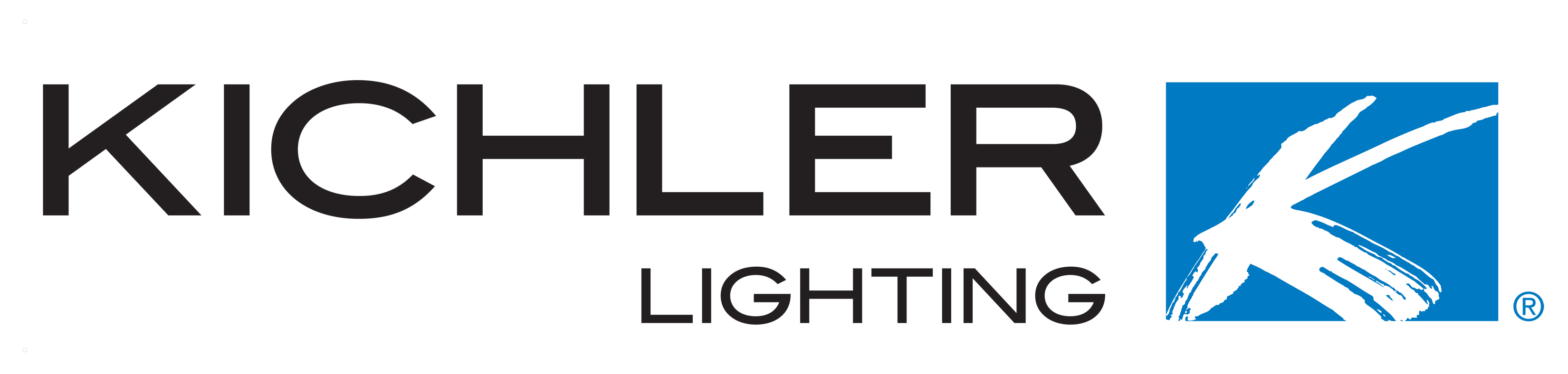 Kitchler logo