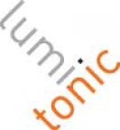 Lumitonic logo