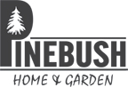 Pinebush Home & Garden Ltd Logo