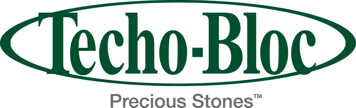techobloc logo